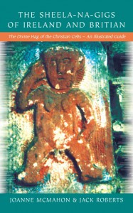 sheela-na-gig-bookcover
