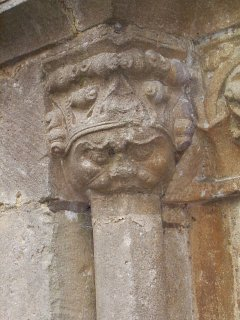 Column Swallower